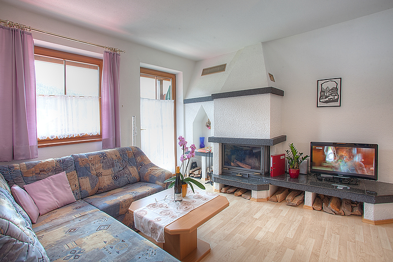 Apartment 1+2